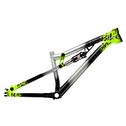 NS Bikes Soda Slope Frame Monarch R 2014