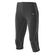 Mizuno Womens Biogear BG3000 3-4 Tight AW13