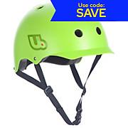 Urge Activist Helmet 2013