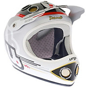 Urge Down-O-Matic UB MMC Helmet 2013