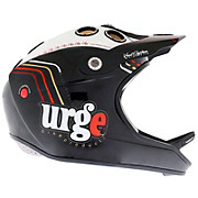 Urge Archi-Enduro Airlines Helmet 2013