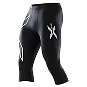 2XU Thermal 3-4 Compression Tights