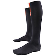 2XU Womens Recovery Compression Socks