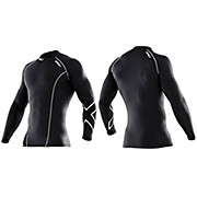 2XU Compression LS Top