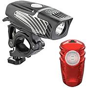 Nite Rider Lumina Micro 220 + Solas Set