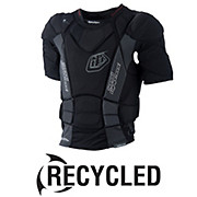Troy Lee Designs BP 7850-HW S-S Shirt - Cosmetic Damage