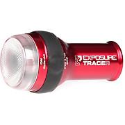 Exposure TraceR Rear Light