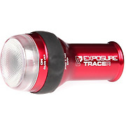 Exposure Trace Rear Light