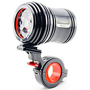 Exposure Revo Dynamo Light Only 2014