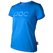 POC Womens Colors Tee