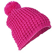 POC Bright Color Beanie