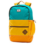 Vans Van Doren II Backpack Winter 2013