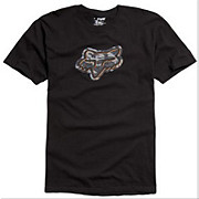 Fox Racing Concealed T-Shirt