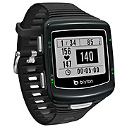 Bryton Cardio 60R Tri Sports Watc with Bundle