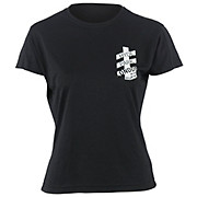 ITU Merchandise Womens ITU Tech Tee