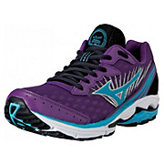 Mizuno Wave Rider 16 Womens Shoes AW13