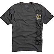 Fox Racing Rockstar Marquee T-Shirt