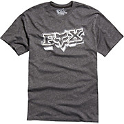 Fox Racing Dirt Grazer T-Shirt