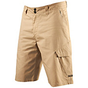 Fox Racing Ranger Cargo Short 10