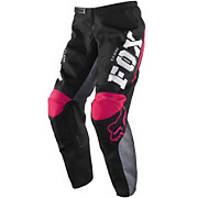 Fox Racing 180 Womens Pant