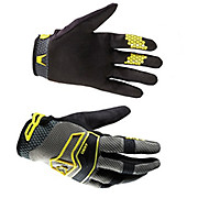 Fox Racing Digit MTB Glove