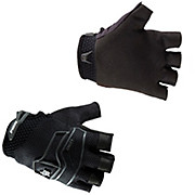 Fox Racing Digit Short MTB Glove