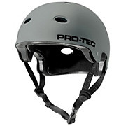 Pro-Tec B2 Junior Helmet - Scotty Cranmer