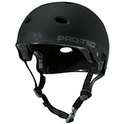 Pro-Tec B2 Junior Helmet - Gary Young