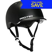Pro-Tec Riot Helmet