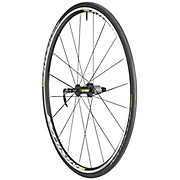 Mavic Aksium S Road Rear Wheel 2014