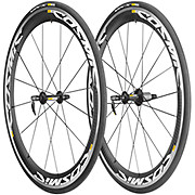 Mavic Cosmic Carbone SLS Wheelset 2014