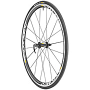 Mavic Cosmic Elite S Front Road Wheel 2014