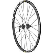 Mavic Crossone MTB Front Wheel 2014