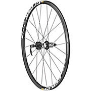 Mavic Crossone MTB Rear Wheel 2014