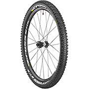Mavic Crossroc WTS MTB Front Wheel 2014