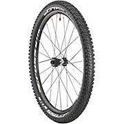 Mavic Crossroc WTS MTB Front Wheel 2014