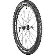 Mavic Crossroc WTS MTB Rear Wheel 2014