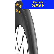 Mavic Yksion CXR Griplink Tubular Road Tyre