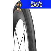 Mavic Yksion CXR Griplink Clincher Road Tyre
