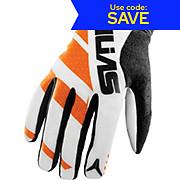 Alias Clutch Gloves 2014