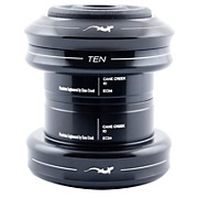 Cane Creek Ten EC34 Headset