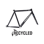 Ridley Oval 7D6.1 Frameset - Ex Display