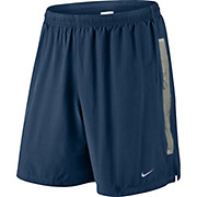 Nike 7 Pursuit 2-IN-1 Shorts S AW13