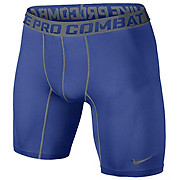 Nike Core Compression 6 Short SS14