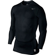 Nike Core Compression LS Top 2.0 AW13
