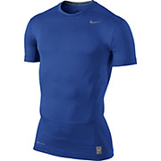 Nike Core Compression SS Top 2.0 AW13