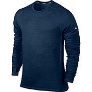 Nike Dri-Fit Wool Crew AW13