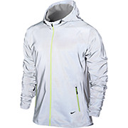 Nike Flash Jacket AW13