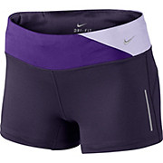 Nike Womens DF Epic Run Boy Short AW13
