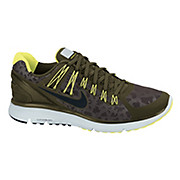 Nike Lunareclipse+ 3 Shield Shoes AW13